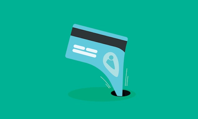 how to protect against phishing attacks