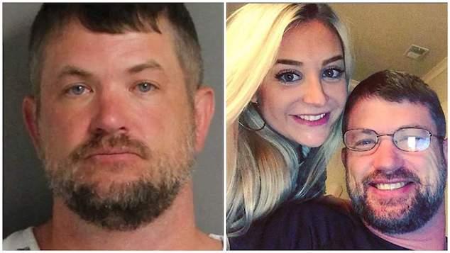Jason Bragg McIntosh pleads guilty to murder of wife
