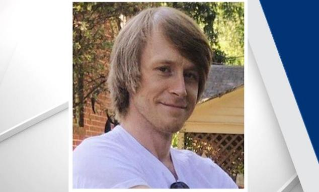 Isaac Alton Barnes Boone NC shooting