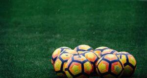 European Super League backlash