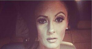 Kimberly Wellman-Rich Louisiana