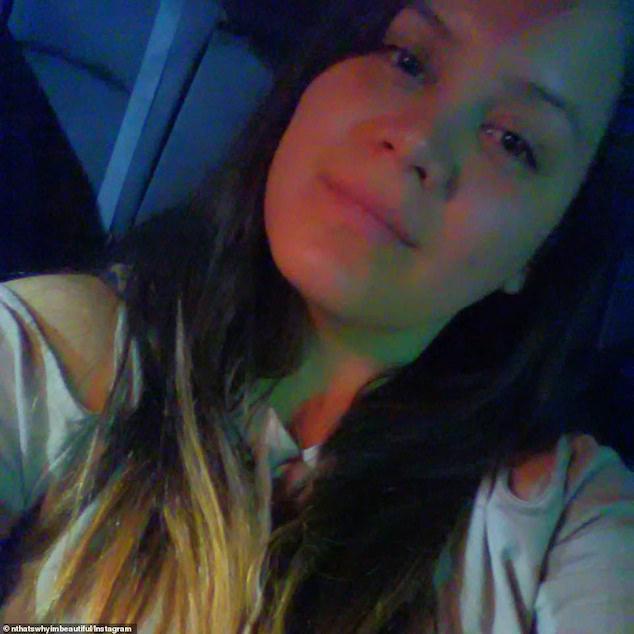 Liliana Carrillo child custody battle