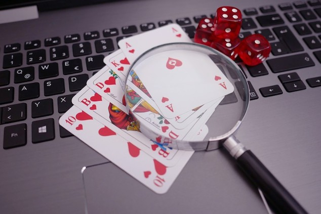 Are US Online Casinos with offshore jurisdictions safe?