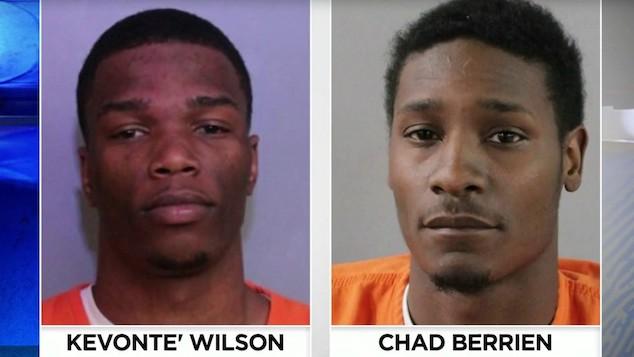 3 year old Lakeland Florida boy shoots girl