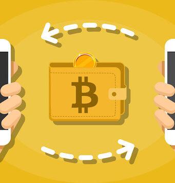 Bitcoin SV blockchain technology