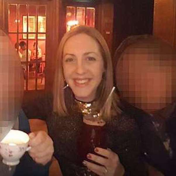 Lucy Letby Chester nurse court appearance