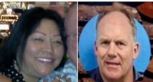 Cecilia Nelms Samuel Cassidy ex wife of San Jose shooter