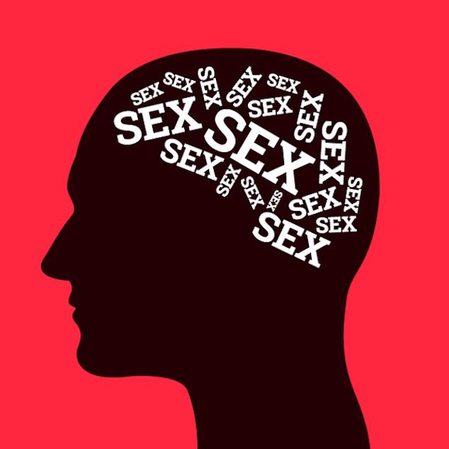 Sex Addiction Treatment