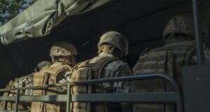 Military Studies Degree Career Opportunities