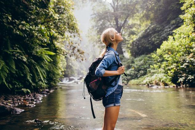 Best Travel Destinations Post Covid