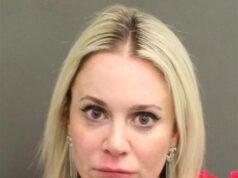 Francine Bogumil Orlando attorney