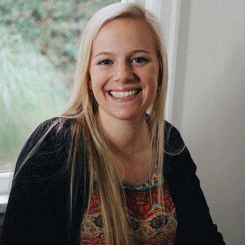 Sophie Hartman Seattle