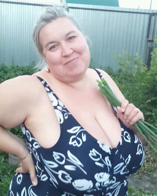Russian woman suffocates husband to death with her buttocks