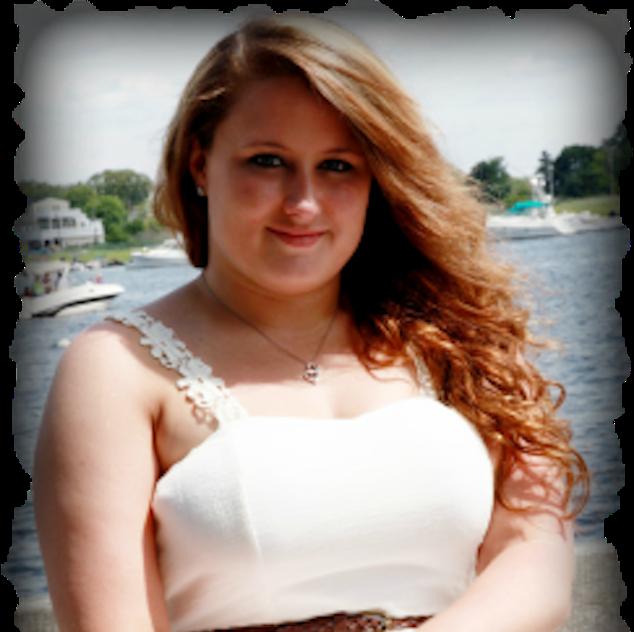 Christina Sosbe Salem Ohio teacher