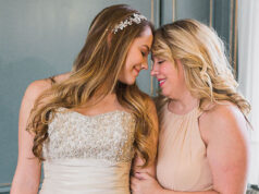 Top 5 Mother of the Bride Online Store when shopping for Wedding Day dresses