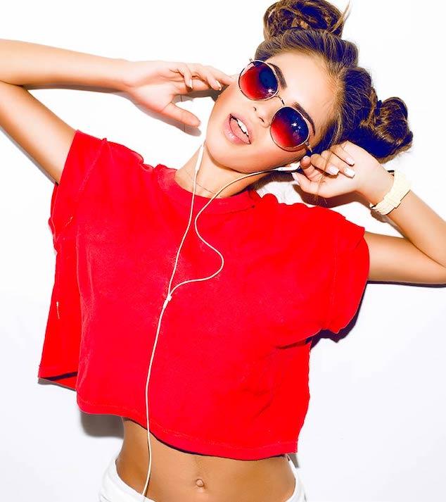 Fashion Tips Stylish Women