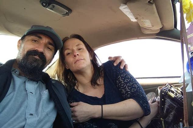 Fred Valdamar Ortiz Magna Utah man beaten to death by angry mob