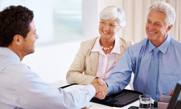 Maximizing Pension Using Life Insurance
