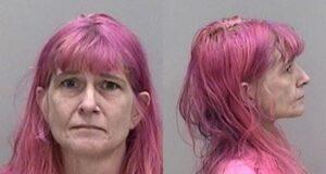 Melissa Lockhart Richmond County Ga