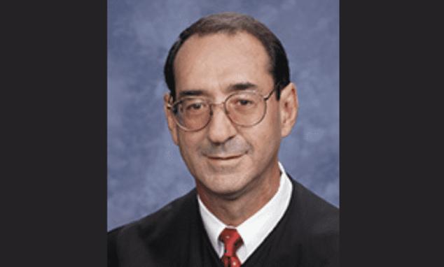 Judge Roger Benitez assault weapon