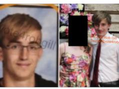 Canada Muslim family killed