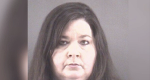 Jennifer McMillan Crow Forsyth County NC