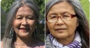 Mee Kuen Chong missing London woman found headless