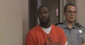 Travis Stackhouse Milwaukee dad sentenced
