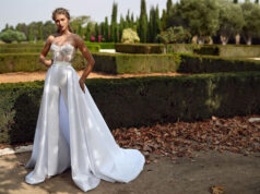 Popular Wedding Dress for Brides