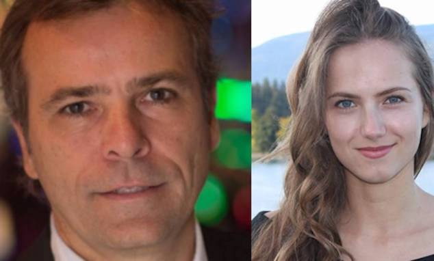Vancouver couple plead guilty to COVID-19 vaccine fraud