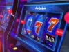 best RTP for Online Slots