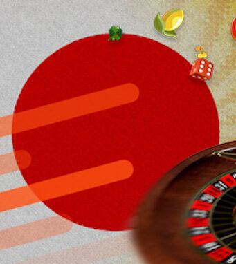 Casino Secret - Online Casino Japan