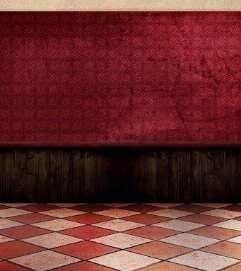 Best LVT Flooring