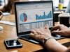 Best business internet for online working