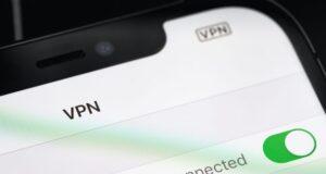 VPN using SSTP (Secure Socket Tunneling Protocol)