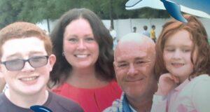 Nicholas Mavrakis Jackson Township murder suicide