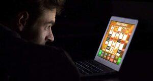 Online Slots Popularity