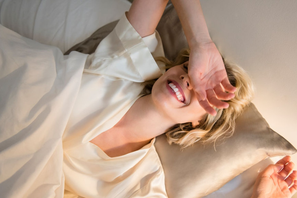 Benefits of Establishing a Morning Routine