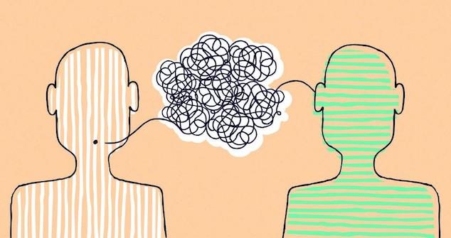 Establishing & Communicating Boundaries