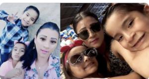Berenice Jaramillo-Hernandez sentenced