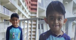 Enrique Cortez-Dubon missing Panama City Beach