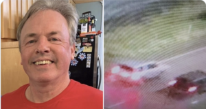 Jay Boughton Plymouth MN road rage shooting death