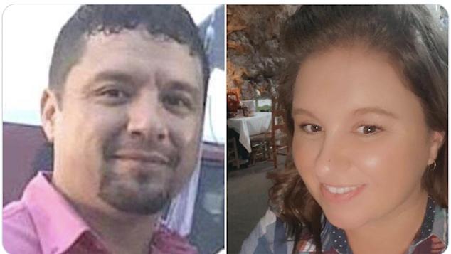 Laurel Mississippi murder suicide