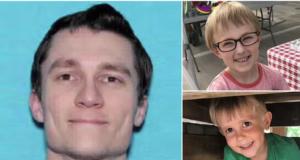 Algona Iowa murder suicide