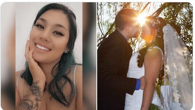 Lemon Grove woman shoots San Diego Pastor husband dead