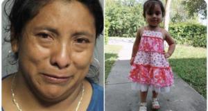 Juana Perez-Domingo Florida daycare