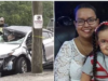 Long Island mom & daughter killed by DWI driver