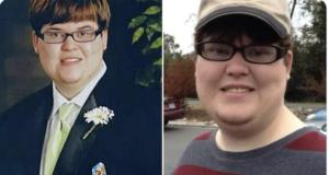 Curt Carpenter Alabama COVID death