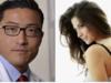 Dr Han Jo Kim & Regina Turner beauty queen annul marriage