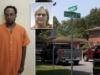 Indiana man decapitates woman 67